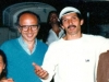 pomicino_bruno_1980