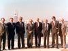 Riunione di Presidenti Commissione Bilancio