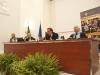 Processo al maresciallo Tito 26-10-2014