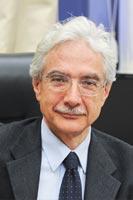 Salvatore-Rossi