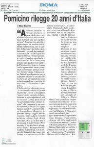 articolo Roma 22-12-20150001
