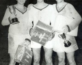 Campionato Universitario \'62 - \'63