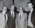 Ambasciata americana Elezioni presidenziali 1980