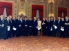 VII Governo Andreotti, 1991