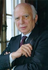 Paolo Cirino Pomicino