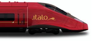 italo_train_step2