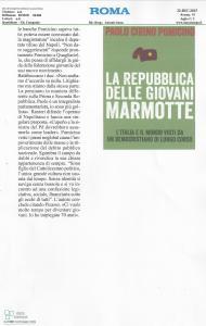 articolo Roma 22-12-20150002